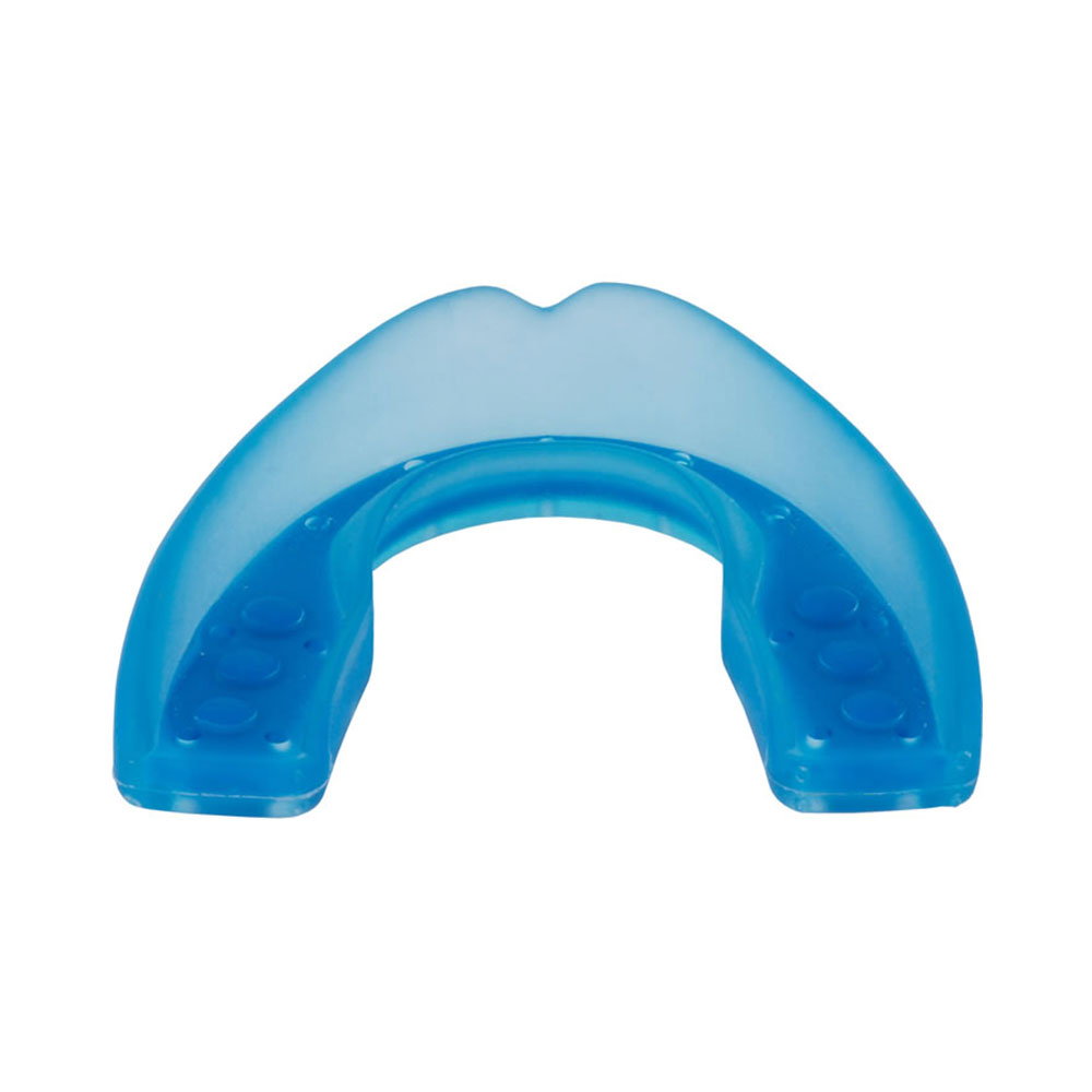Dita Max GP Mouthguards Senior