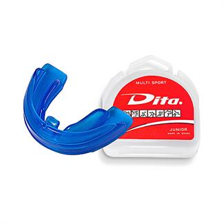Dita Mouthguard Senior