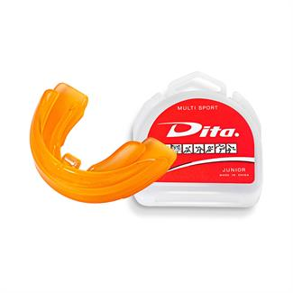 Dita Mouthguard Youth