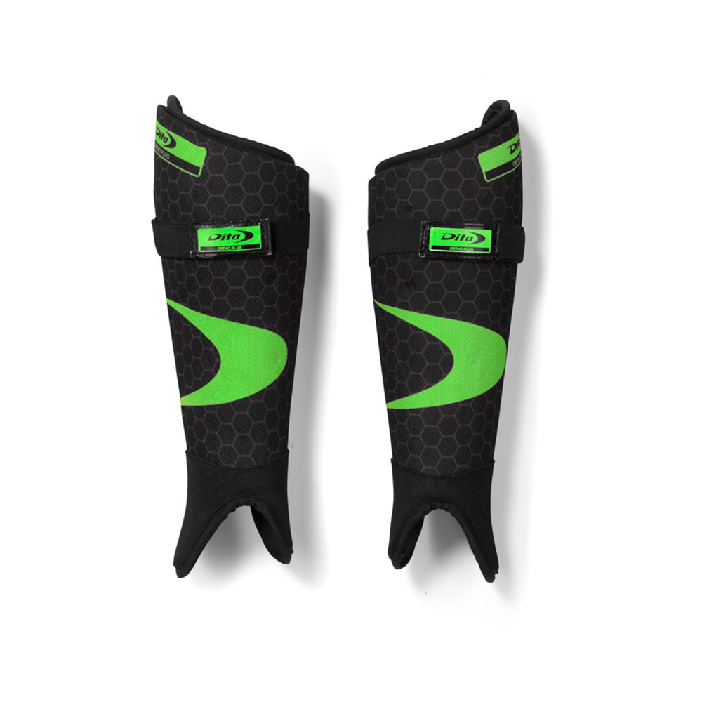 Dita Shinguard Ortho Plus '17 Black Collection
