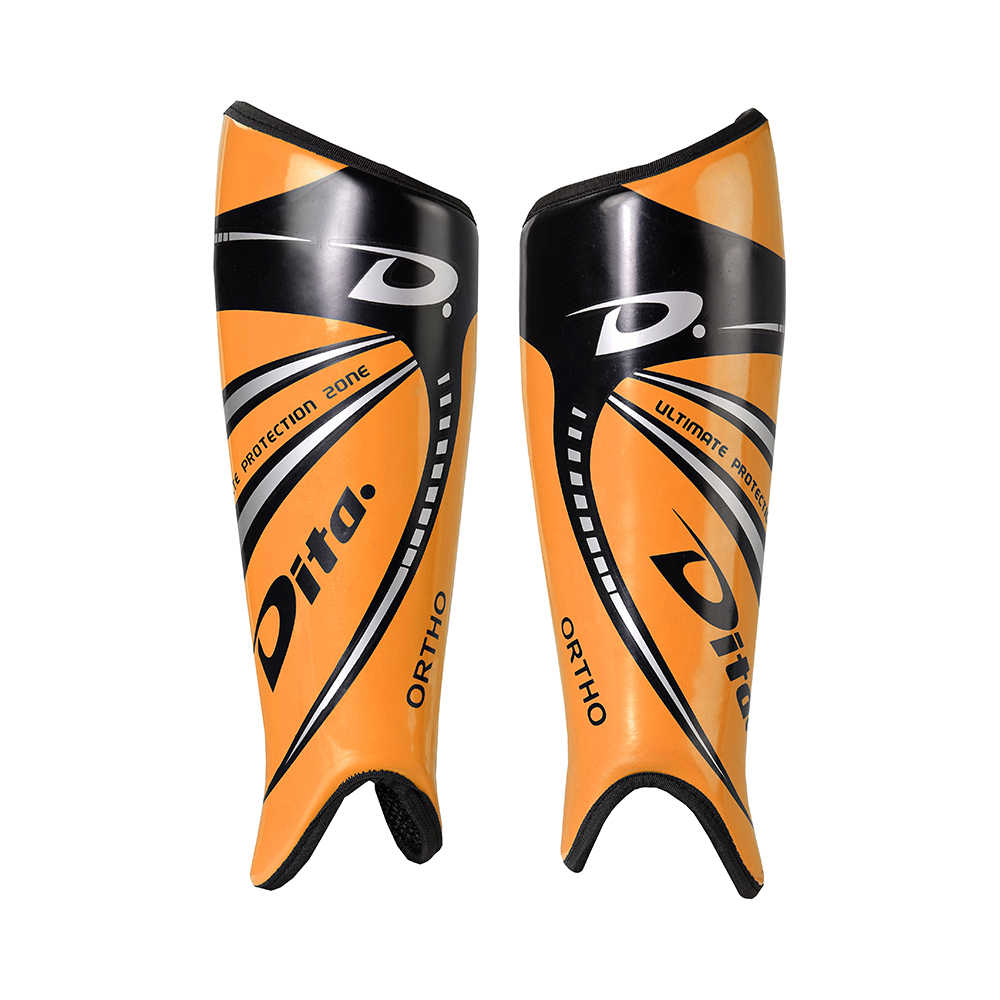 Dita Shinguard Ortho UPZ
