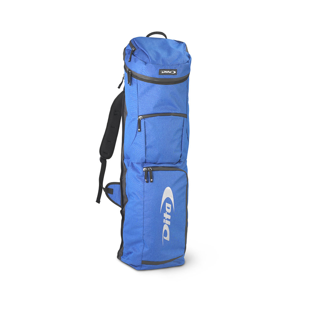 Dita Stickbag Giant '19