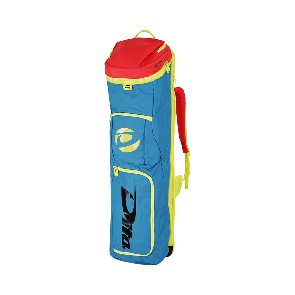 Dita Stickbag Giant