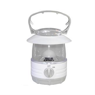 Dorcy EU-1009 LED campinglamp