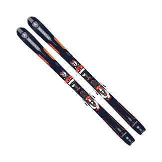 Dynastar M's Legend X84 ski's incl. binding