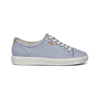 Ecco Soft 7 lage wandelschoen dames
