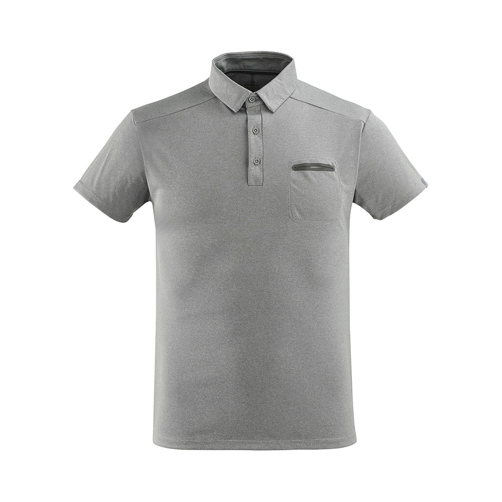 Eider M's Brockwell Polo