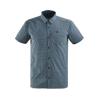 Eider M's Brockwell Shirt