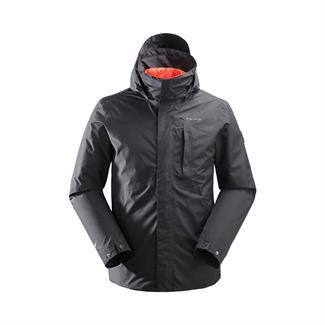 Eider M's Covent GTX 3 in 1 Jacket