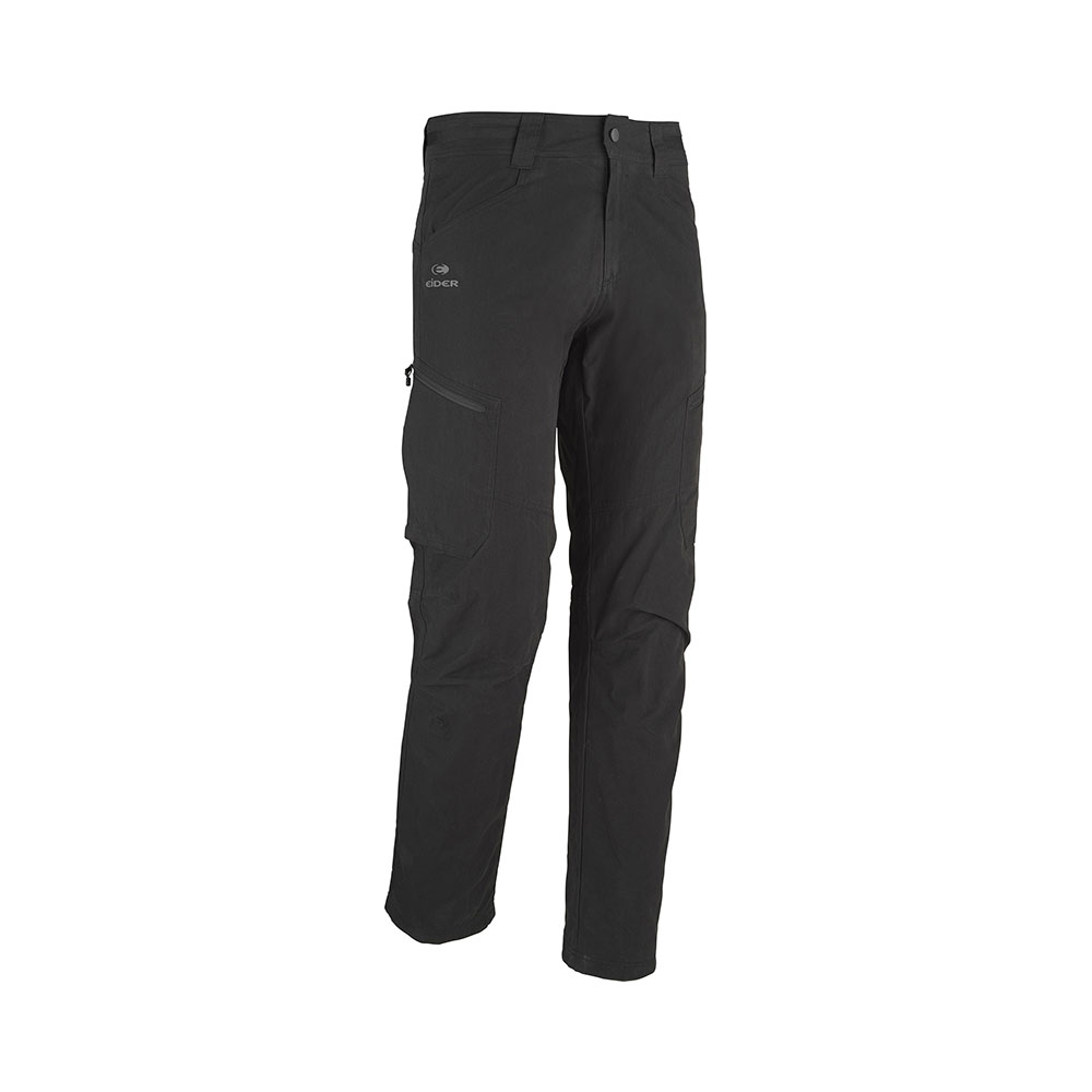 Eider M's Fort Greene Warm Pant