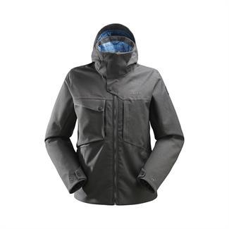 Eider M's Gastown Jacket 2.0