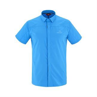 Eider M's Kallio SS shirt