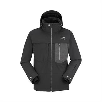 Eider M's Kanda 2.0 Jacket