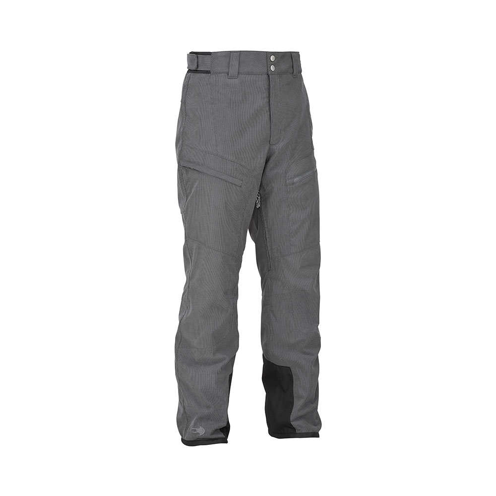 Eider M's Kingston Pant