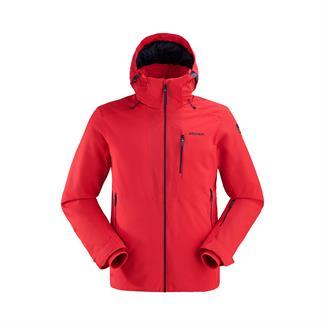 Eider M's Ridge 3.0 Jacket