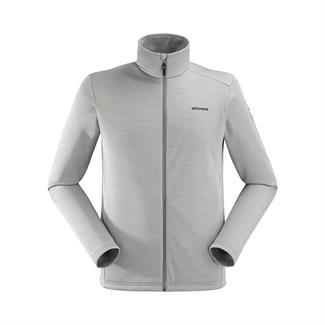 Eider M's Stream 2.0 Jacket