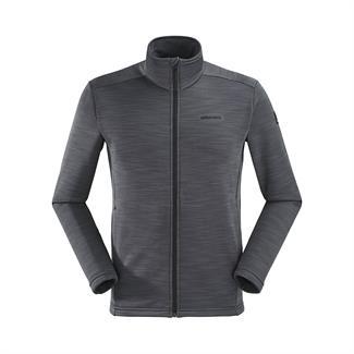 Eider M's Stream Fleece Jacket