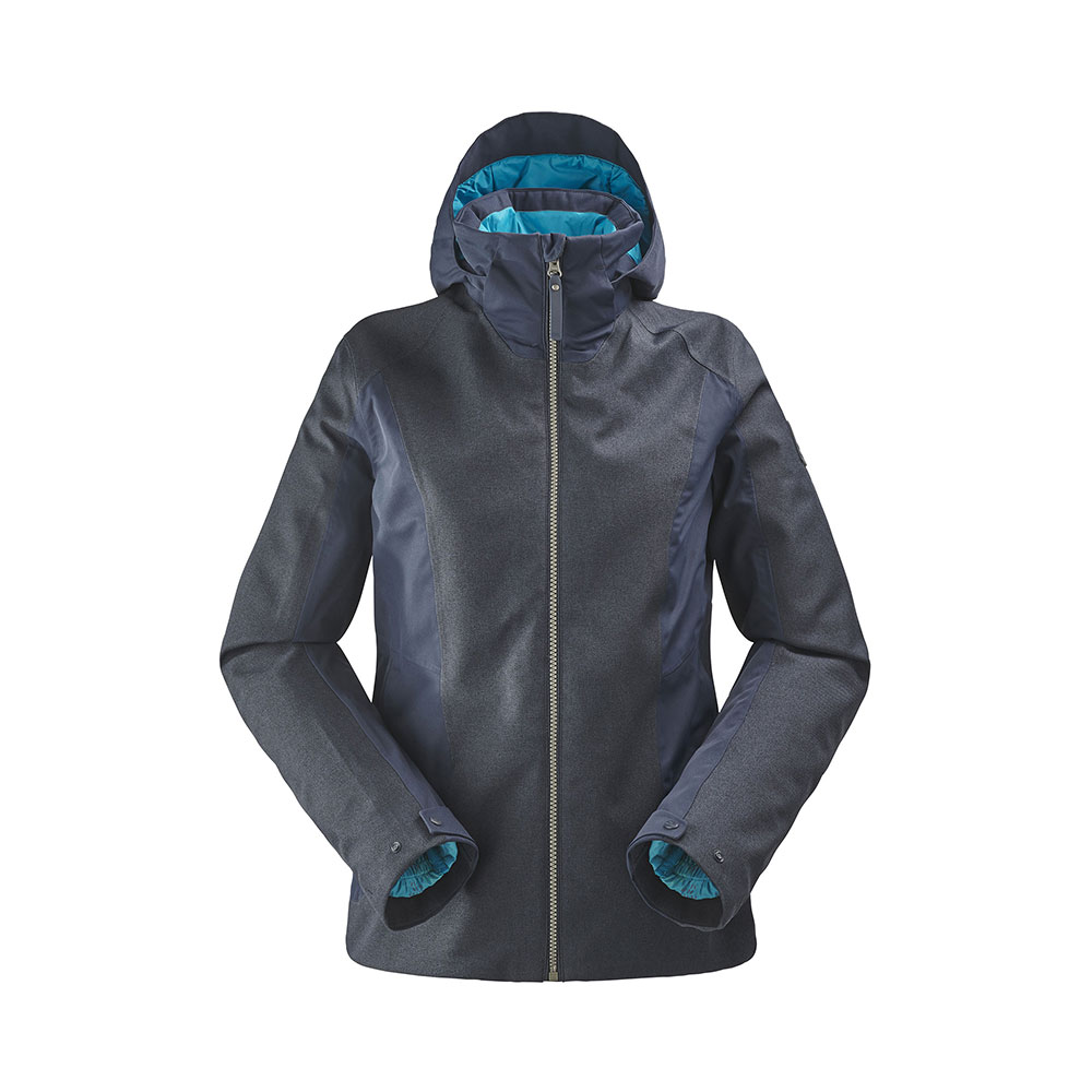 Eider W's Banff 3 in 1 Jacket
