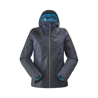 Eider W's Banff 3 in 1 Jacket