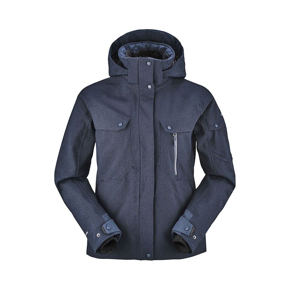 Eider W's Cole Valley Jacket