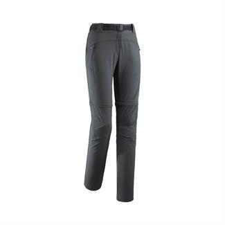 Eider W's Flex ZipOff Pant