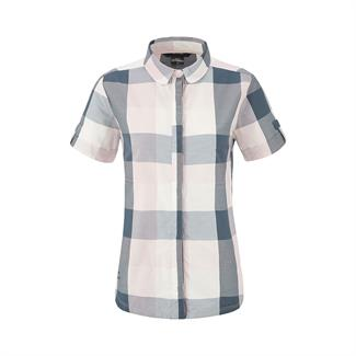Eider W's Squamish Check Shirt
