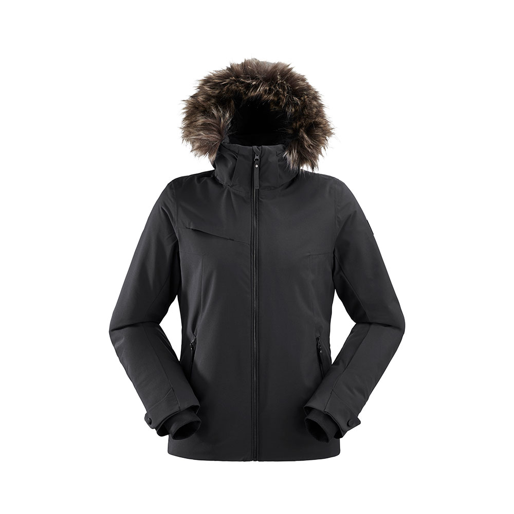 Eider W's The Rocks 3.0 Jacket