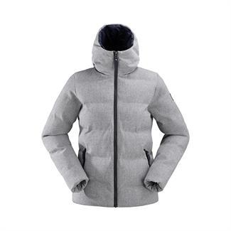 Eider W's Twin Peaks District Hoodie Jacket