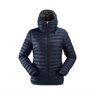 Eider W's Venosc Hoodie Jacket