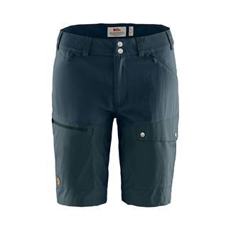 Fjallraven Abisko Midsummer Shorts dames