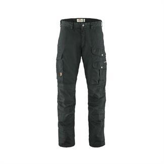 Fjallraven Barents Pro Winter Trousers heren