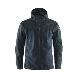 Fjallraven M's Abisko Midsummer Jacket