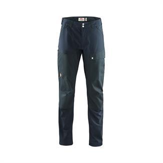 Fjallraven M's Abisko Midsummer Trousers