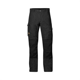 Fjallraven M's Barents Pro Trousers Long