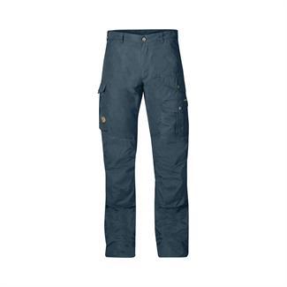 Fjallraven M's Barents Pro Trousers Long