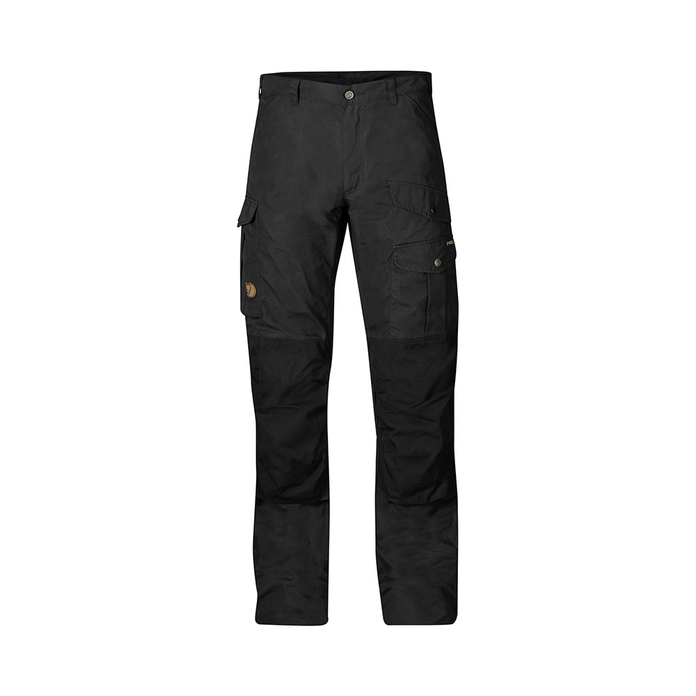 Fjallraven M's Barents Pro Trousers