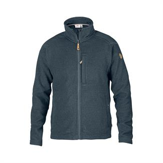 Fjallraven M's Buck Fleece
