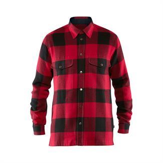 Fjallraven M's Canada Shirt