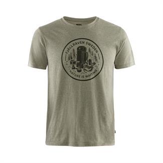 Fjallraven M's Fikapaus T-shirt