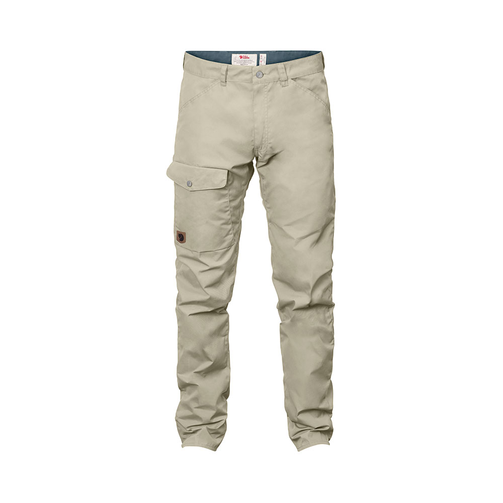 Fjallraven M's Greenland Jeans