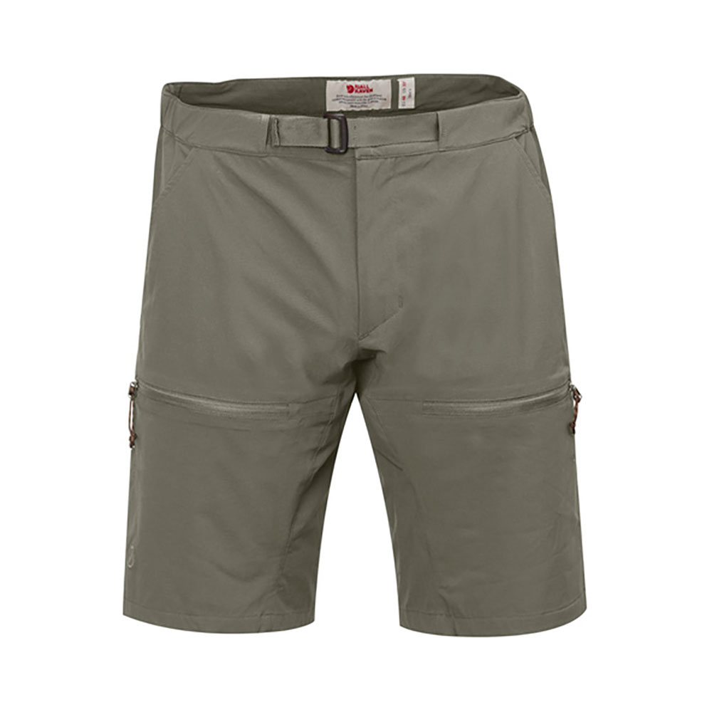 Fjallraven M's High Coast Hike Shorts