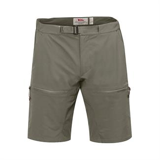 Fjallraven M's High Coast Hike Shorts