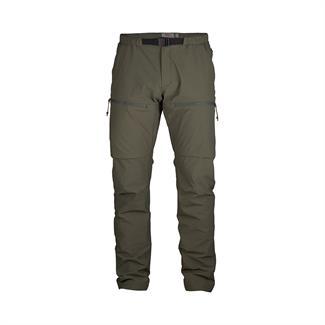 Fjallraven M's High Coast Hike Trousers Long