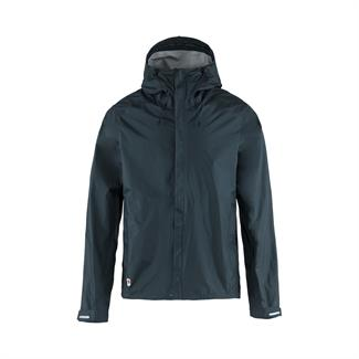 Fjallraven M's High Coast Hydratic Jacket