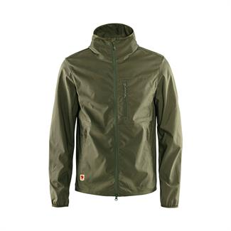 Fjallraven M's High Coast Shade Jacket