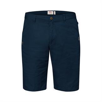 Fjallraven M's High Coast Shorts