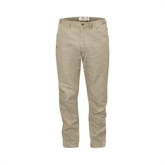 Fjallraven M's High Coast Trousers