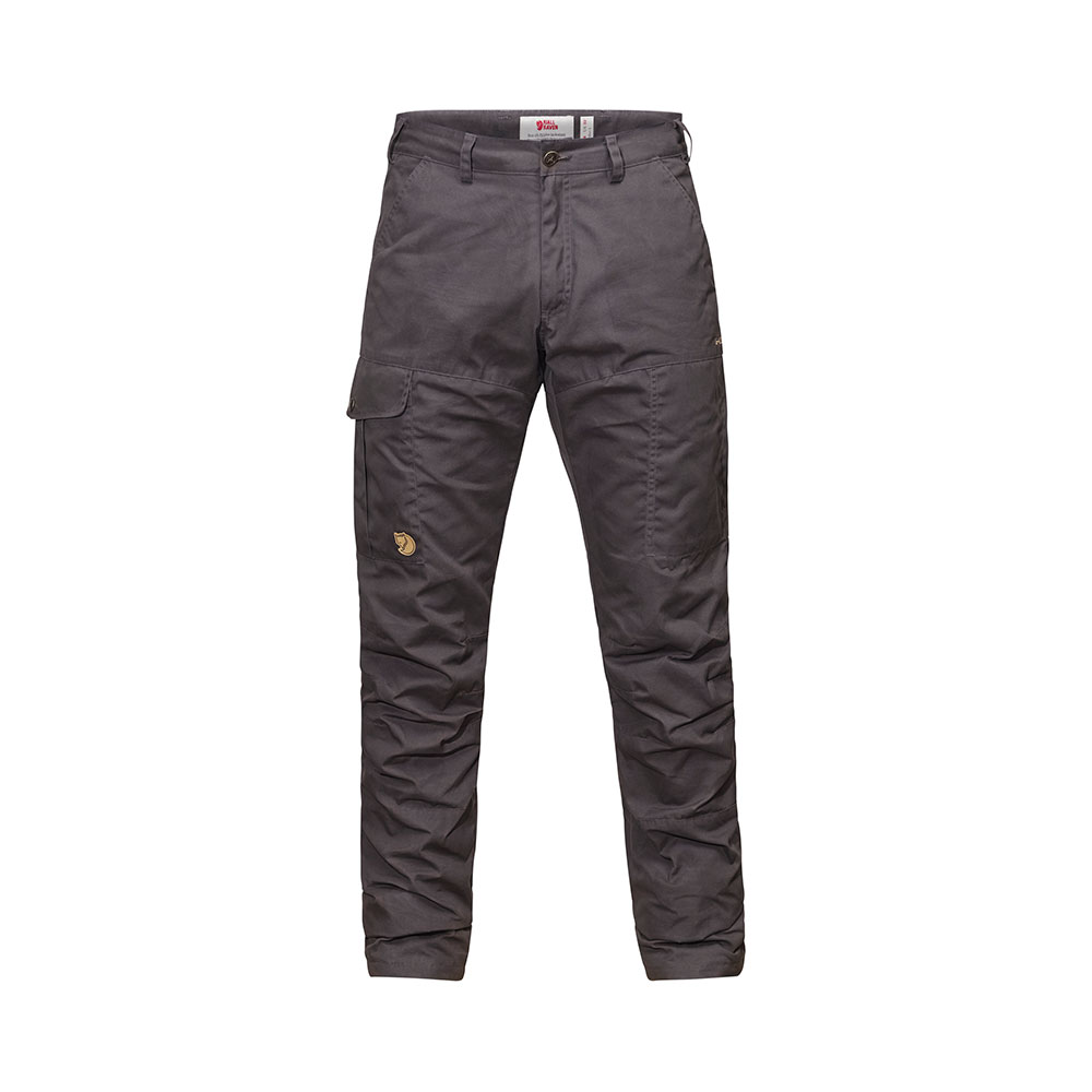 Fjallraven M's Karl Pro Hydratic Trousers