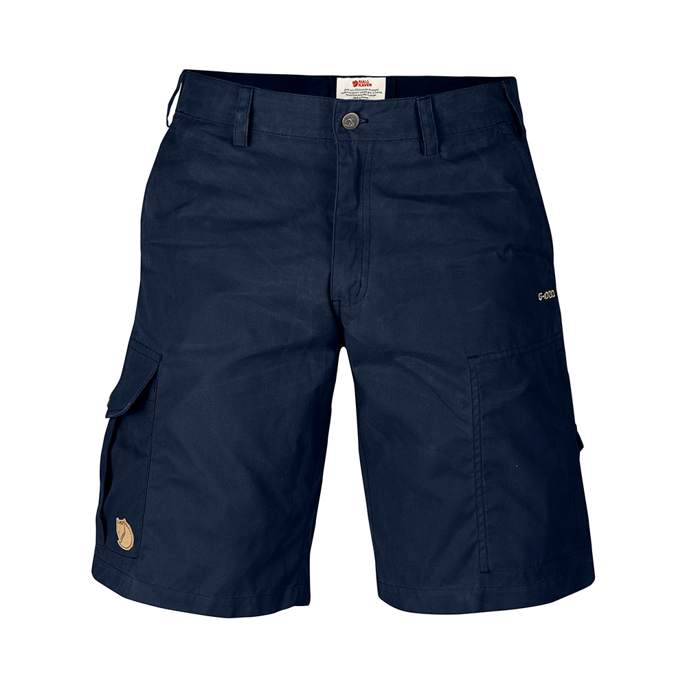 Fjallraven M's Karl Short