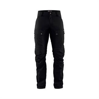 Fjallraven M's Keb Trousers Long